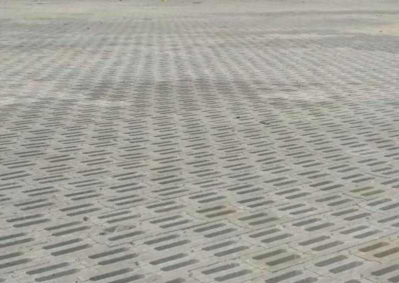 滨州护坡砖厂家