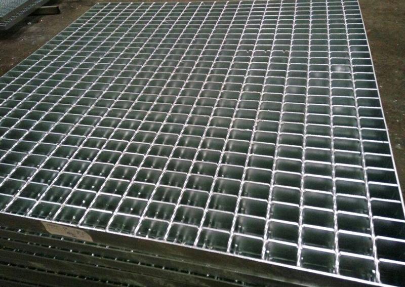 地沟盖板尺寸