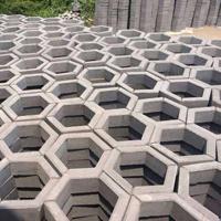 护坡砖(盲道砖厂家)